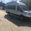 RV for Sale: 2020 BEYOND 22D-EB