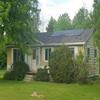 Mobile Home for Sale: Manufactured with Land,Ranch - Capac, MI, Berlin Township, MI