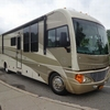 RV for Sale: 2005 Pace Arrow