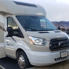 RV for Sale: 2018 COMPASS 23TR