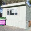 Mobile Home for Sale: 18 Rewana | Great Starter Home!, Fernley, NV