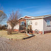 Mobile Home for Sale: Manufactured/Mobile - Taylor, AZ, Taylor, AZ