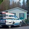 Mobile Home for Sale: 1986 Mobile Home