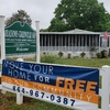 Mobile Home Lot for Rent: Meadows Greenville, Greenville, SC