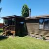 Mobile Home for Sale: Manufactured/Mobile, Mobile w/Add-On,1st Level - Show Low, AZ, Show Low, AZ