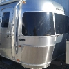 RV for Sale: 2010 FLYING CLOUD 19