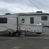 RV for Sale: 2020 EAGLE HTX 27SGX