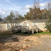 Mobile Home for Sale: GA, MCINTYRE - 2002 OAKWOODAC single section for sale., Mcintyre, GA