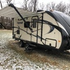 RV for Sale: 2015 BULLET PREMIER 19FBPR