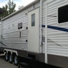 RV for Sale: 2009 LUXURY