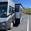 RV for Sale: 2008 SOUTHWIND 32VS