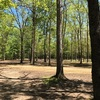 RV Park for Sale: Northwest Michigan Campground, , MI