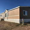 Mobile Home for Sale: 197 Skyline | Great Location!, Reno, NV