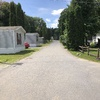 Mobile Home Park for Sale: West Milton Rd. MHP, Ballston Spa, NY