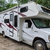 RV for Sale: 2009 FREELANDER