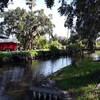 Mobile Home Park for Sale: Waterfront RV Resort - 30+ Sites + boat ramp, Punta Gorda, FL