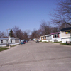 Mobile Home Park for Sale: 63 Lot Park, , MI