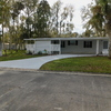 Mobile Home for Sale: Single Family Detached, Mobile Home - Edgewater, FL, Edgewater, FL