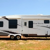 RV for Sale: 2007 Grand Junction