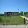 Mobile Home for Sale: Manufactured Home, Manufactured-double Wide,Traditional - Seguin, TX, Seguin, TX