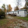 Mobile Home for Sale: Mfd/Mobile Home/Land, Mobile - Xenia, IL, Xenia, IL
