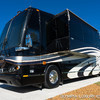 RV for Sale: 2007 LIBERTY COACH