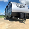 RV for Sale: 2021 CHEROKEE 294GEBG
