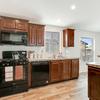 Mobile Home for Sale: Fairway Estates - #13, North Highlands, CA
