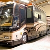 RV for Sale: 1998 Vantare H3-452S