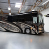 RV for Sale: 2007 COUNTRY COACH 45 XLII