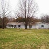 Mobile Home for Sale: Manuf. Home/Mobile Home - Carlisle, IN, Carlisle, IN