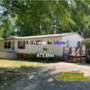 Mobile Home for Sale: REDUCED 4+2 Hot Value in Aiken!, Warrenville, SC