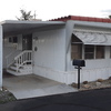 Mobile Home for Sale: Imperial, San Jacinto, CA