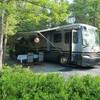 RV for Sale: 2005 KOUNTRY STAR 3908