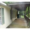 Mobile Home for Sale: Ranch, Manufactured Doublewide - Canton, NC, Canton, NC