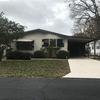 Mobile Home for Sale: 2 Bed/2 Bath Handicap Accessible Home, Brooksville, FL