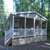 Mobile Home for Sale: Mobile, Mobile Doublewide - Hawley, PA, Hawley, PA