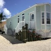 Mobile Home for Sale: 2014 Jacb