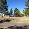 Mobile Home Park for Sale: Red Barn Rv Park, Safford, AZ
