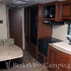 RV for Sale: 2014 SOLAIRE ULTRA LITE 209BH