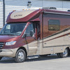 RV for Sale: 2021 Vienna 25RML
