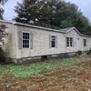 Mobile Home for Sale: IL, CARRIER MILLS - 2011 SANDALWOO multi section for sale., Carrier Mills, IL