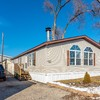 Mobile Home for Sale: Mobile Home - Northfield, IL, Northfield, IL