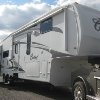 RV for Sale: 2009 cardinal