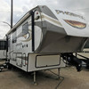 RV for Sale: 2018 PHOENIX 392BL