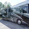 RV for Sale: 2008 ELLIPSE 40