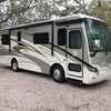 RV for Sale: 2011 ALLEGRO BREEZE 28BR