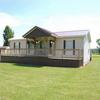 Mobile Home for Sale: Modular,Ranch, Single Family - Spencer, OH, Spencer, OH