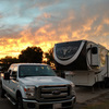 RV for Sale: 2015 BIGHORN 3160 ELITE