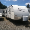 RV for Sale: 2009 PASSPORT 285RL